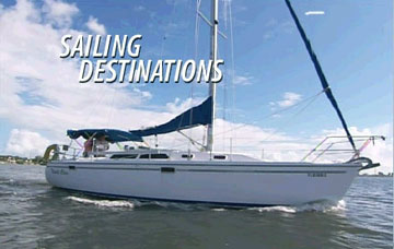 sailingDestinations